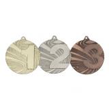 Медали d=50 mm (36)