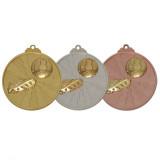 Медали d=70 mm  (12)