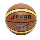 Баскетбол (4)