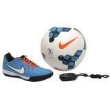 Футбол (152)