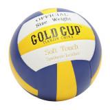 Волейбол (4)