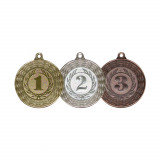 Медали d=40 mm (11)