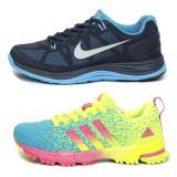 Обувь (11)