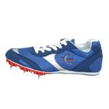 Обувь для бега (1)