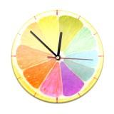 Настенные часы под сублимацию (0)