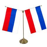 Флаги, флажки (12)