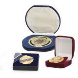 Футляры для медалей и знаков (11)