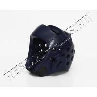 Защитный шлем    YT-9280