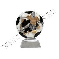 Прорыв Футбол РК00197