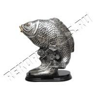 Рыба РК00417