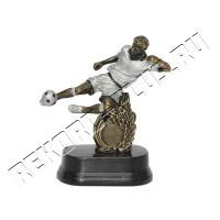 Статуэтка футбол  HX3115ВH
