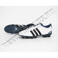 Бутсы adidas   U44245