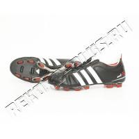 Бутсы adidas  U44242