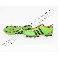 Бутсы adidas   U44241