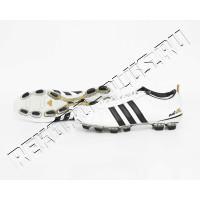 Бутсы adidas  U44244