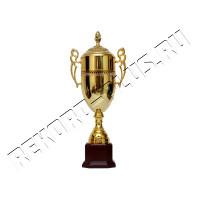 Кубок CUP801-1  Цену смотрите внутри!