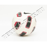 Мяч 5 NIKE T9O    883153430662