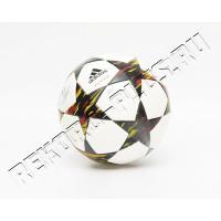 Мяч 4 adidas fifa final    052552779213
