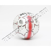 Мяч 4 SELECT Викинг   5703543040058