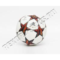 Мяч 5 adidas  лига чемп. Fifnal   800631735