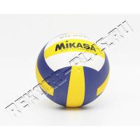 Волейбольный мяч MIKASA VQ3000    570354304072