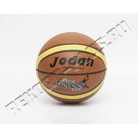 Баскетбольный мяч Jodan Pixar Renber man   570354304071