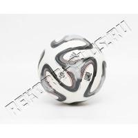 Мяч 5 adidas лига чемп. Fifa  4054069665041