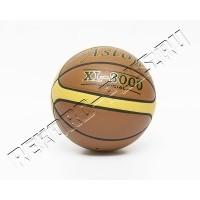Баскетбольный мяч Aston XL-3000   570354304070