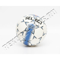Мяч 5 SELECT    570354304062