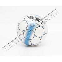 Мяч 4 SELECT супербрилиант   5703543040057