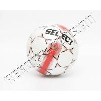 Мяч 5 SELECT супер-бриллиант    570354304061