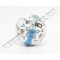 Мяч 5 SELECT   570354304060