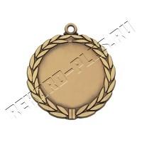 Медаль РК00128