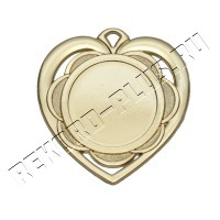Медаль РК00144