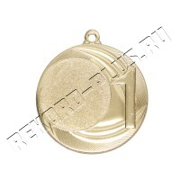 Медаль РК00151
