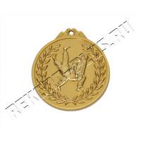 Медаль  2015-10