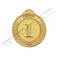 Медаль   686970