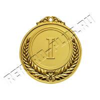 Медаль   747576