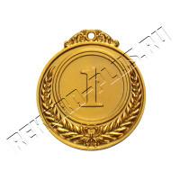 Медаль   808182