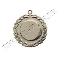 Медаль   IBM1445