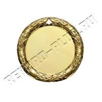 Медаль   CIBE0170
