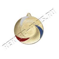 Медаль   IBEM0650