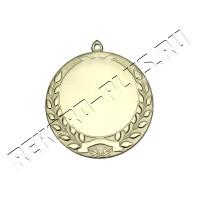 Медаль   IBM0470