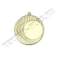 Медаль   IBM0840