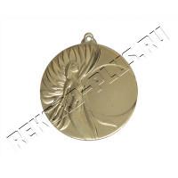 Медаль   IBM2150