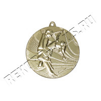Медаль   ISM0250