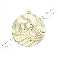 Медаль   ISM0350