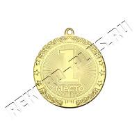 Медаль   ISM0545