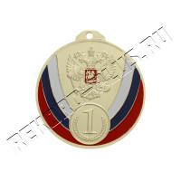 Медаль  ISM0770