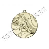 Медаль   ISM0850